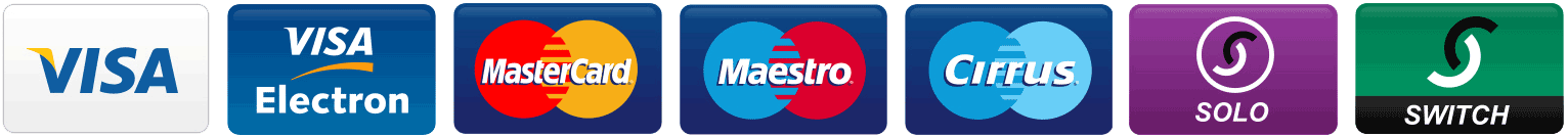 25504-6-major-credit-card-logo-transparent-background